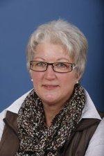 Monika Wedel