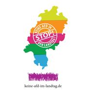 Keine AfD im Landtag