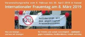 Kasseler Frauenbündnis