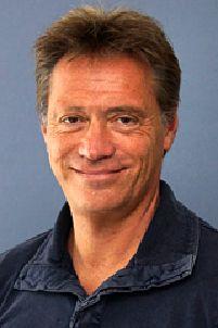 Dr. Frank Klobes (IG Metall)