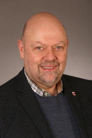 Friedrich Nothhelfer