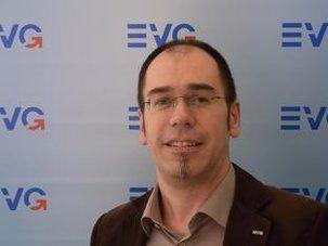 Andreas Schäfer (EVG)