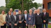 Vollversammlung Handwerkskammer Kassel Konstituierung 2019