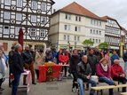 1. Mai Eschwege