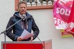 1. Mai Bad Hersfeld